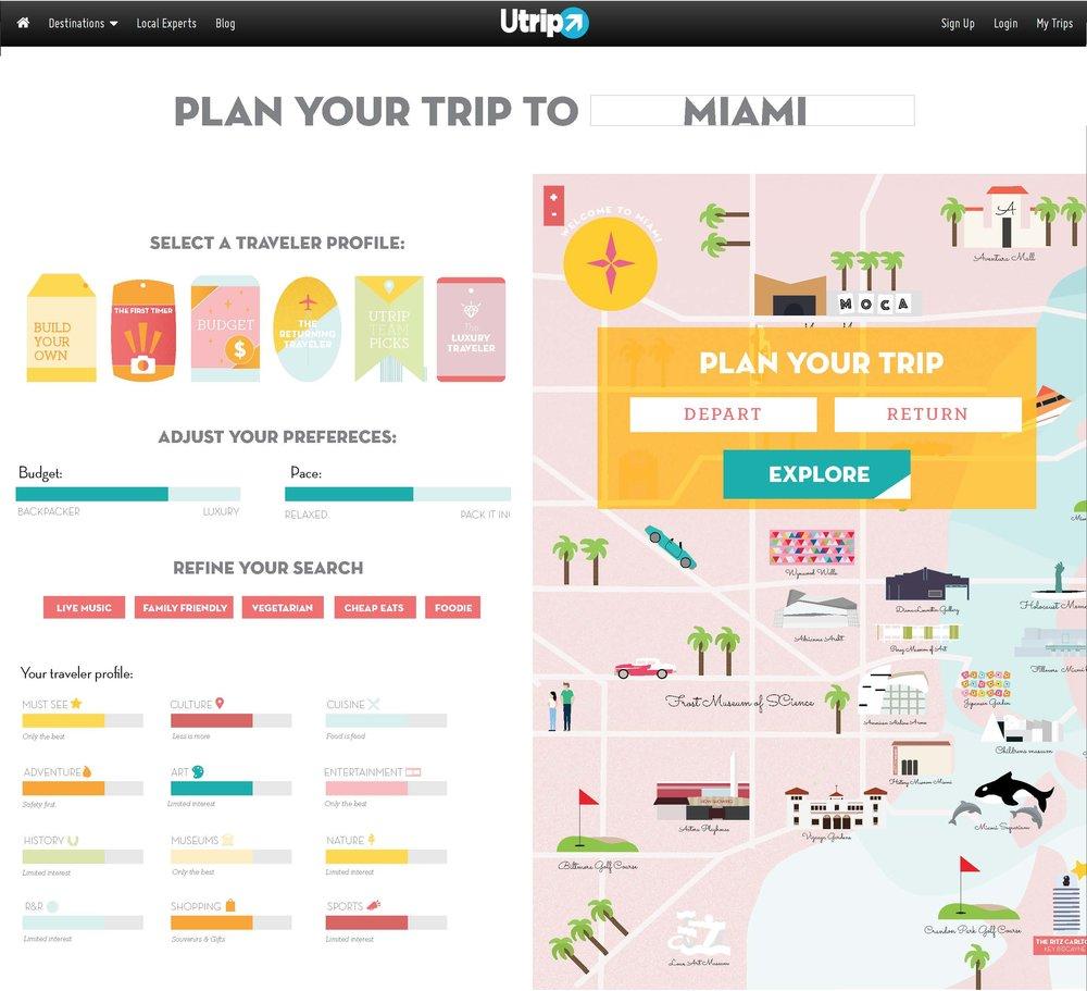 RitzCarlton_MiamiIllustration_2.jpg