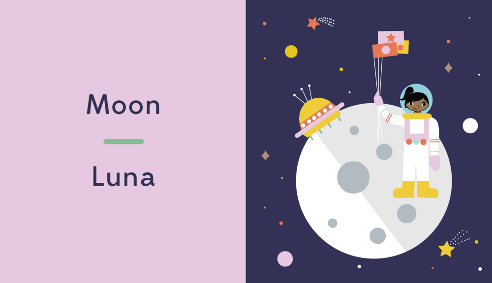 Luna_BoardBook_Final-05.png
