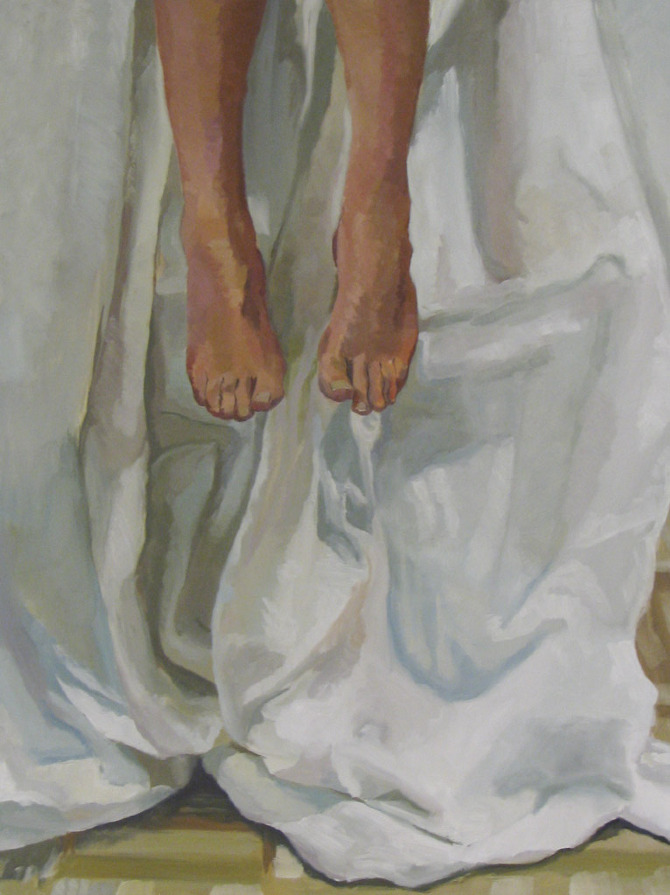 12J-s Feet.jpg