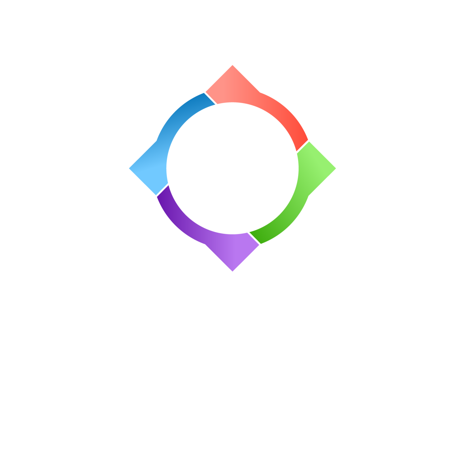 Northern Christian Alliance