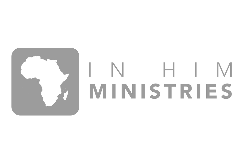 inhimministries.jpg