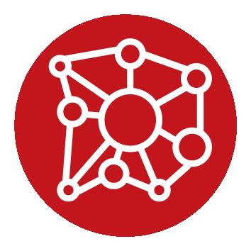 XDI Logo FAVICON-02.png