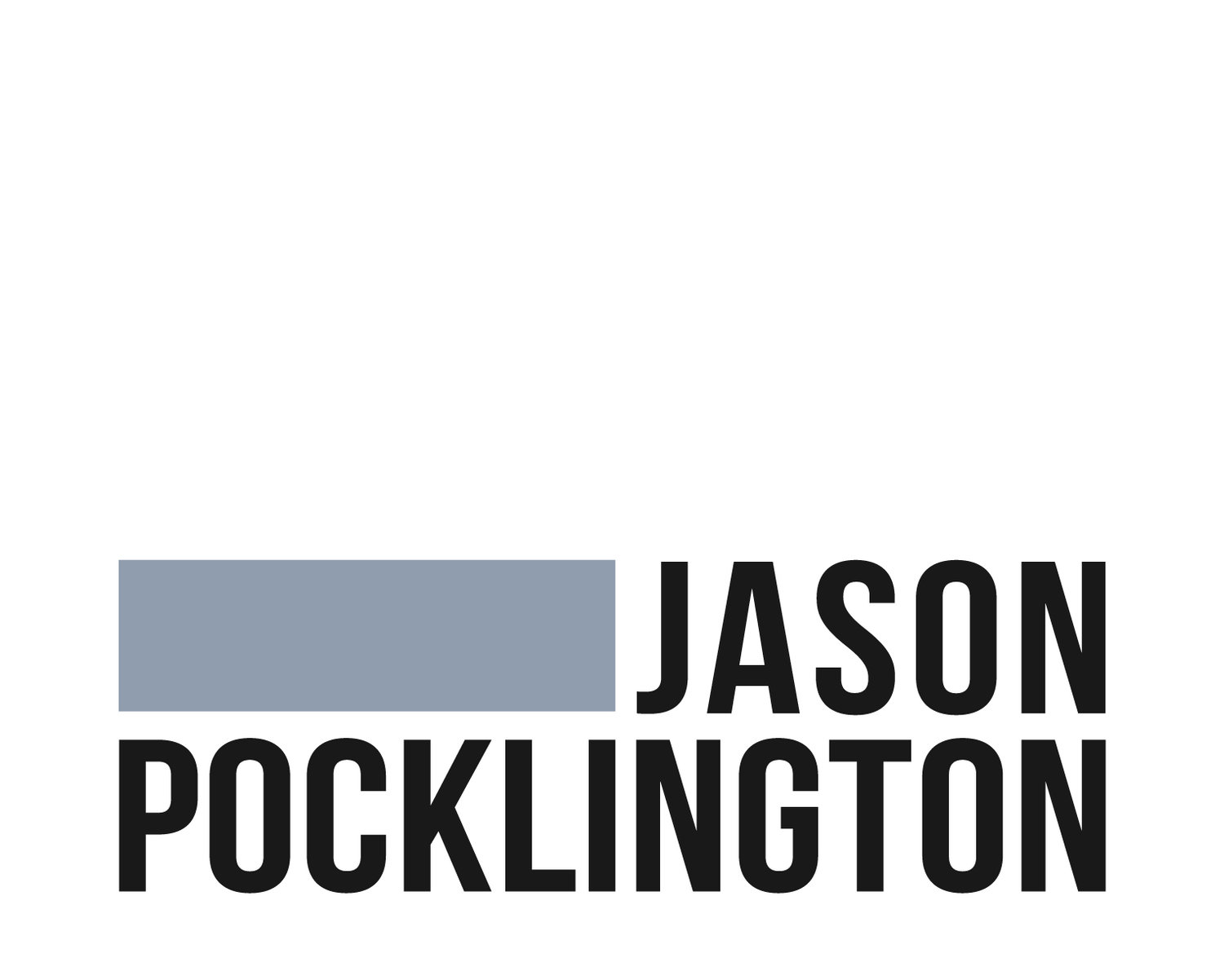 Jason Pocklington
