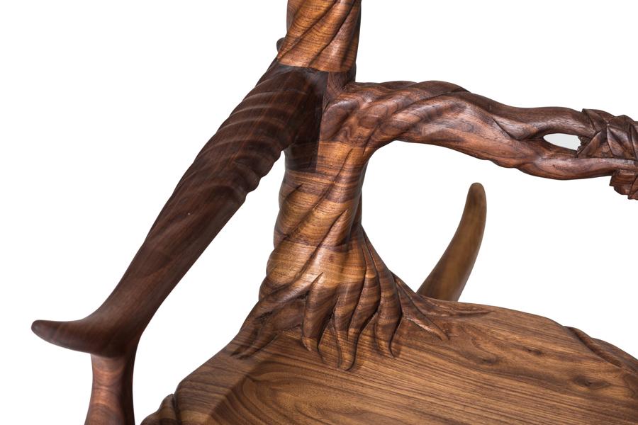 Doug Lawrence Woodworking