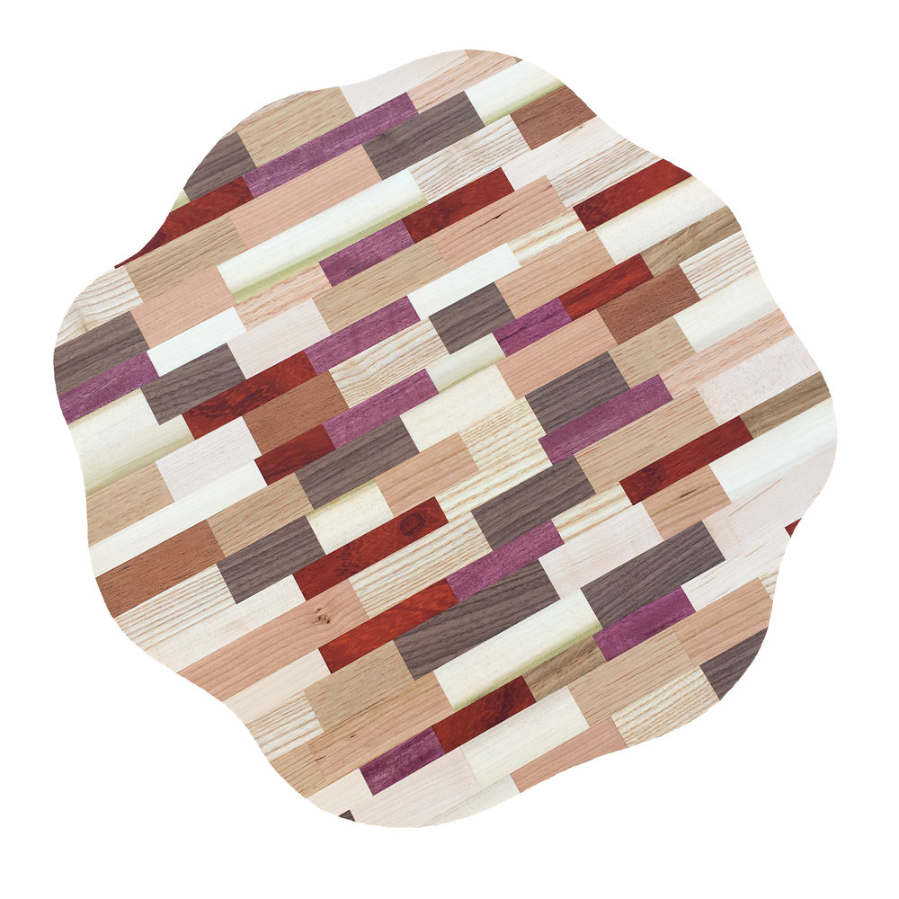 Colortable2_top.jpg