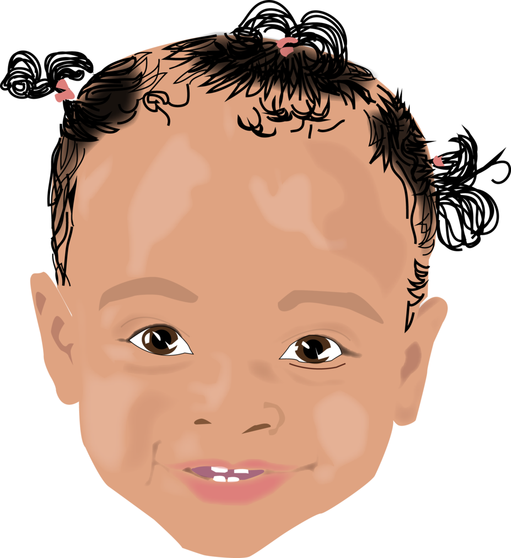BabyBri1.png