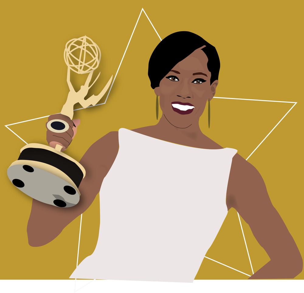 Regina-King_Emmy_2015.jpg.png