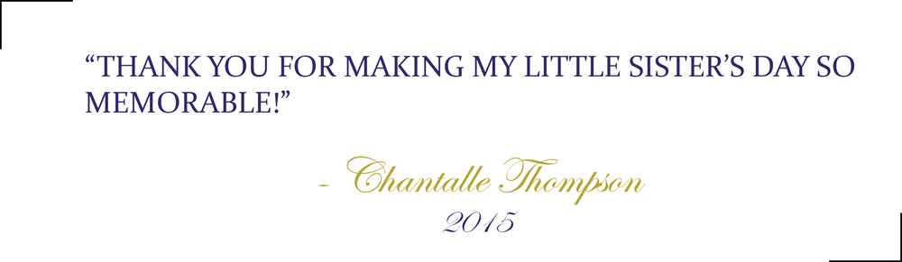 Chantalle_quote.png