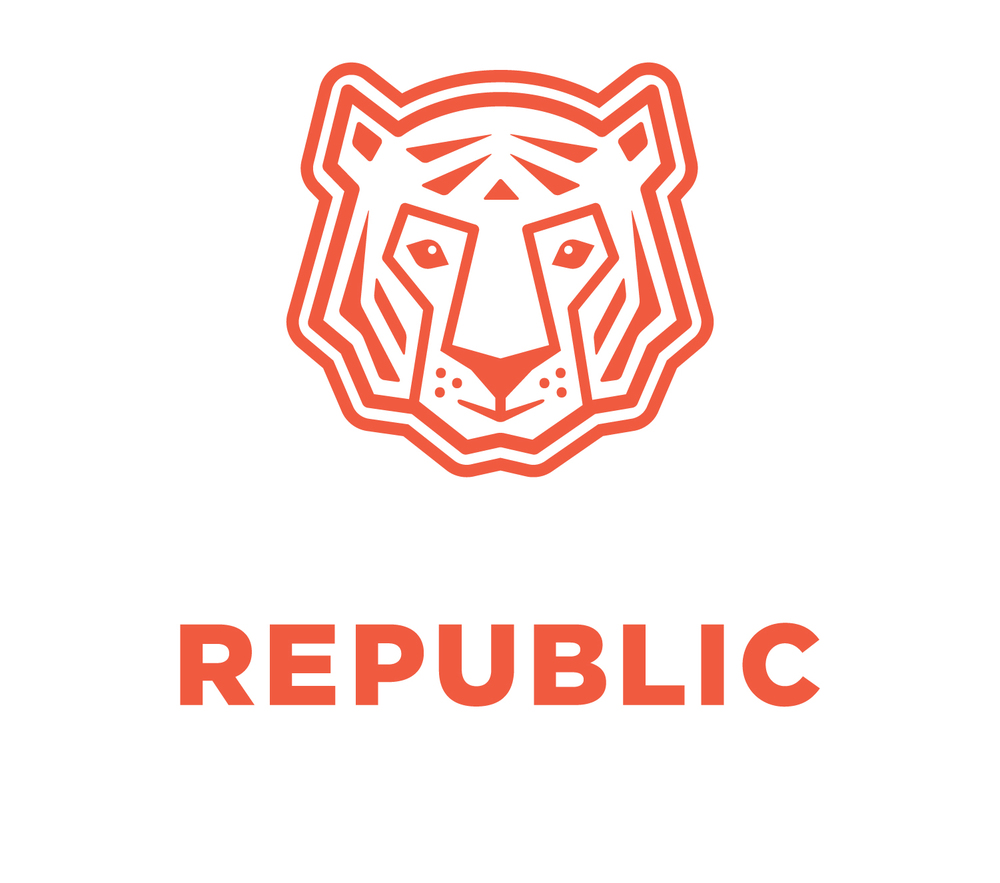 Republic-Digital | Video Production