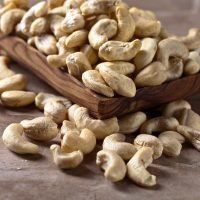 cashews-bone-building-non-nut-200x200.jpg