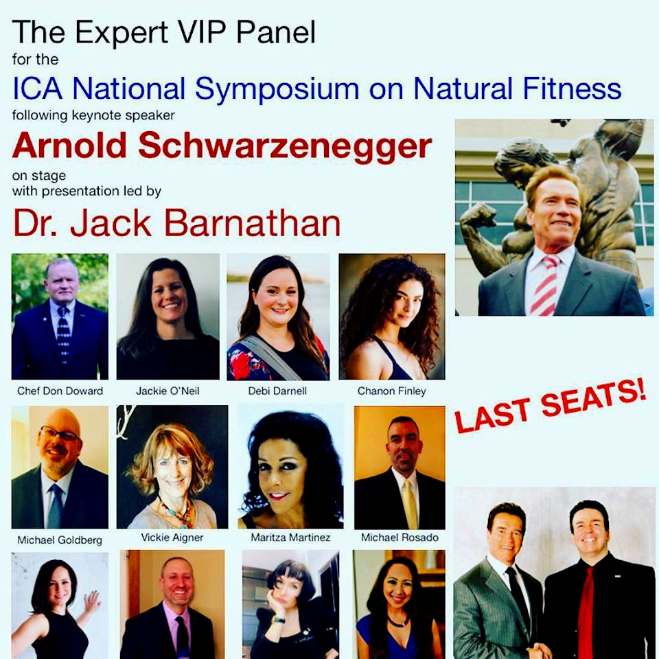 - The Premier Sports Science Event In the WorldFEBRUARY 28 - MARCH 1COLUMBUS, OHIO CONVENTION CENTER