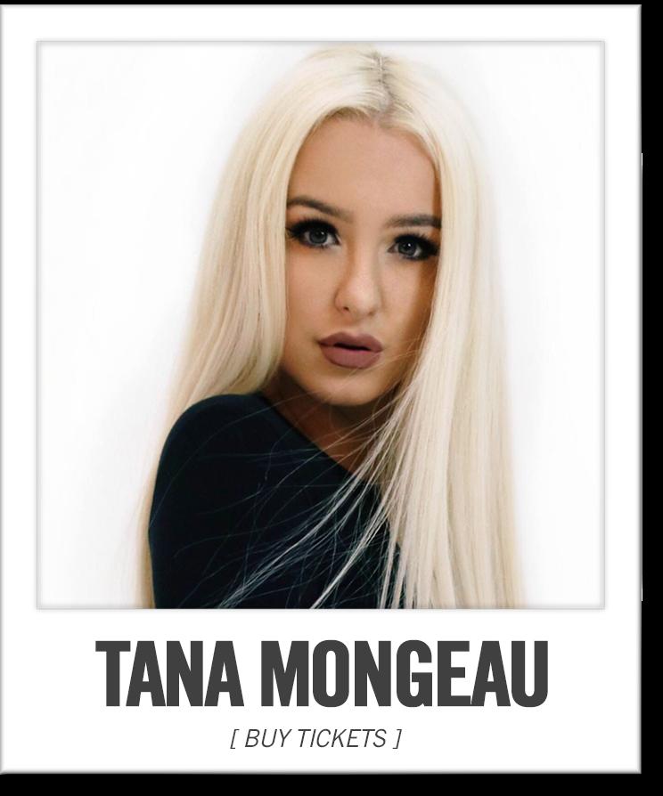 Tana_polaroid.png