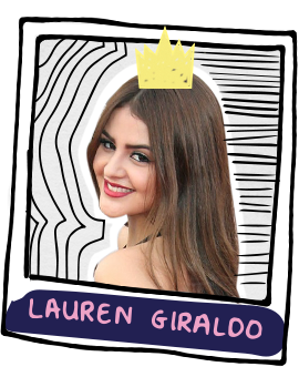 GNI_Website_Lauren-Giraldo_v1.png