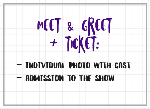 Love-is-love_ticket-tiers-meet-and-greet-v2.png