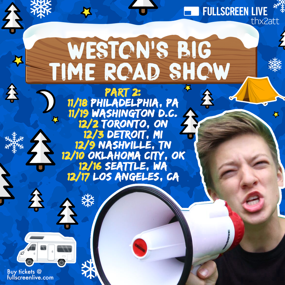 WK_Tour-Flyer-extended-dates-weston-version-v4.png