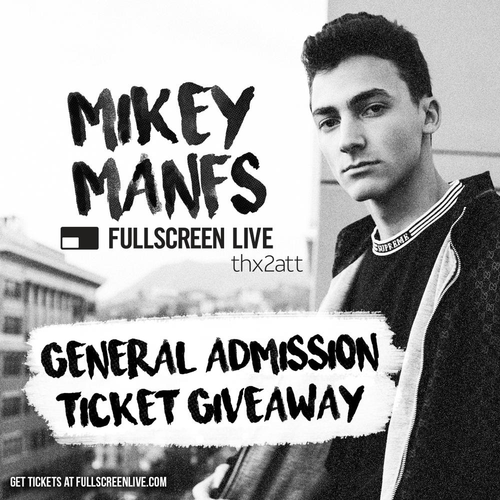 TW_ticket-giveaway.png