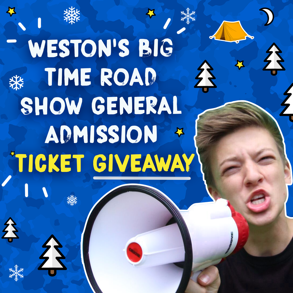 WK_Ga-ticket-giveaway_part-2-v2.png