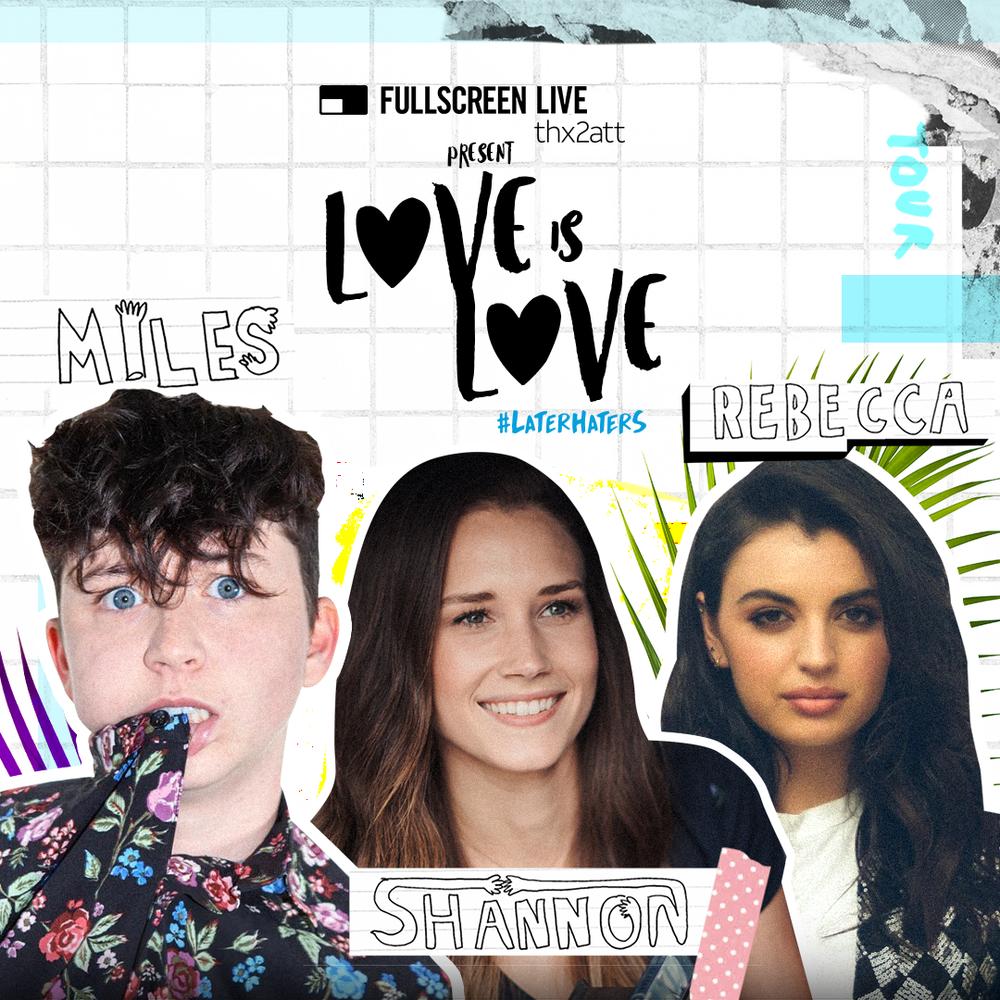 Love-is-love_tour-flyer-v6 (2).png