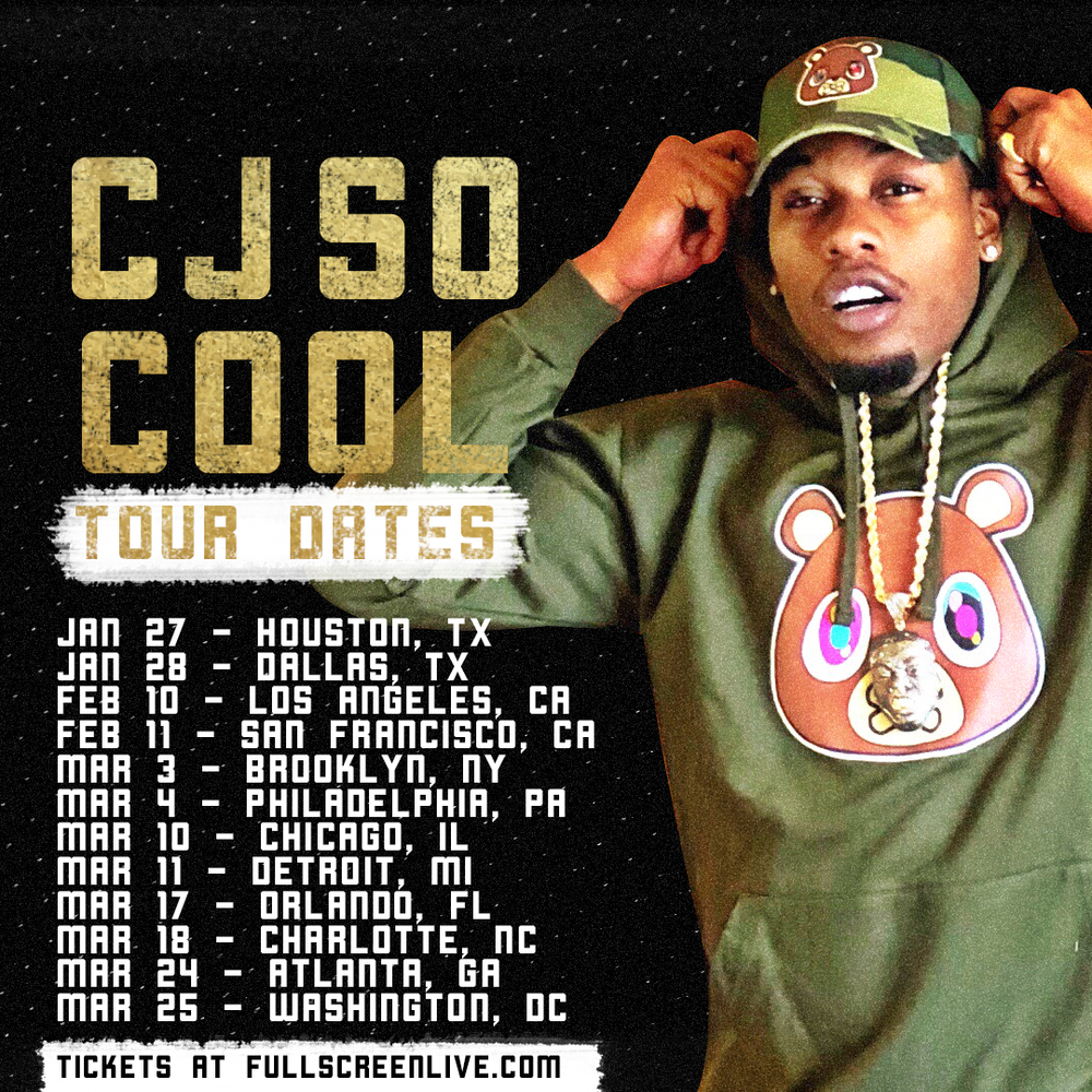 CJSOCOOL-tourflyer.png