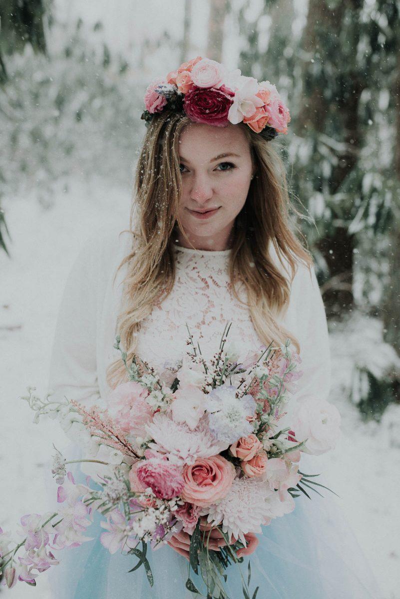 snow florals 18.jpg
