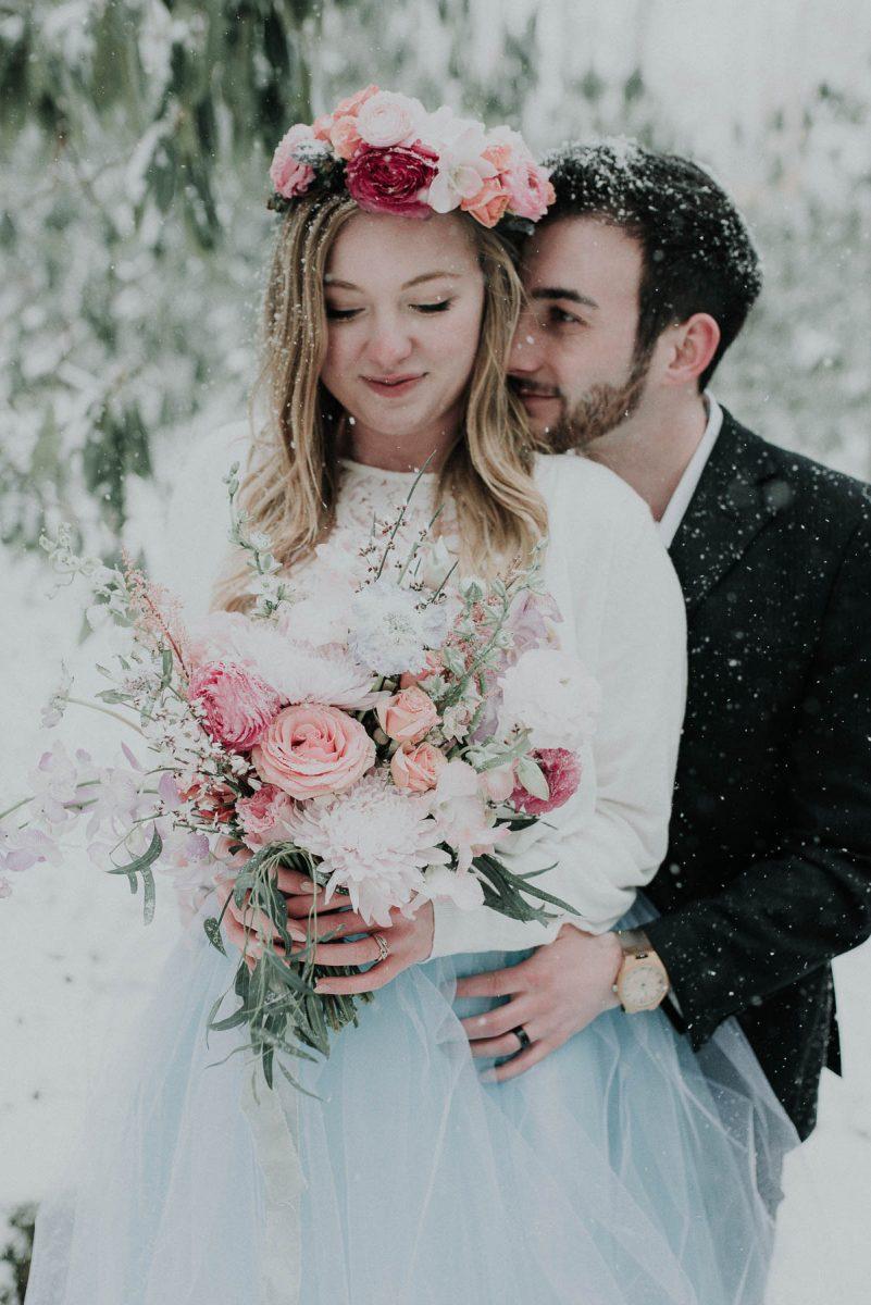 snow florals 19.jpg
