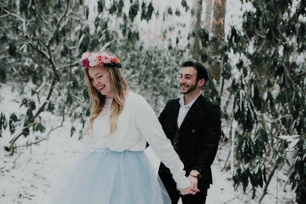 snow florals 16.jpg