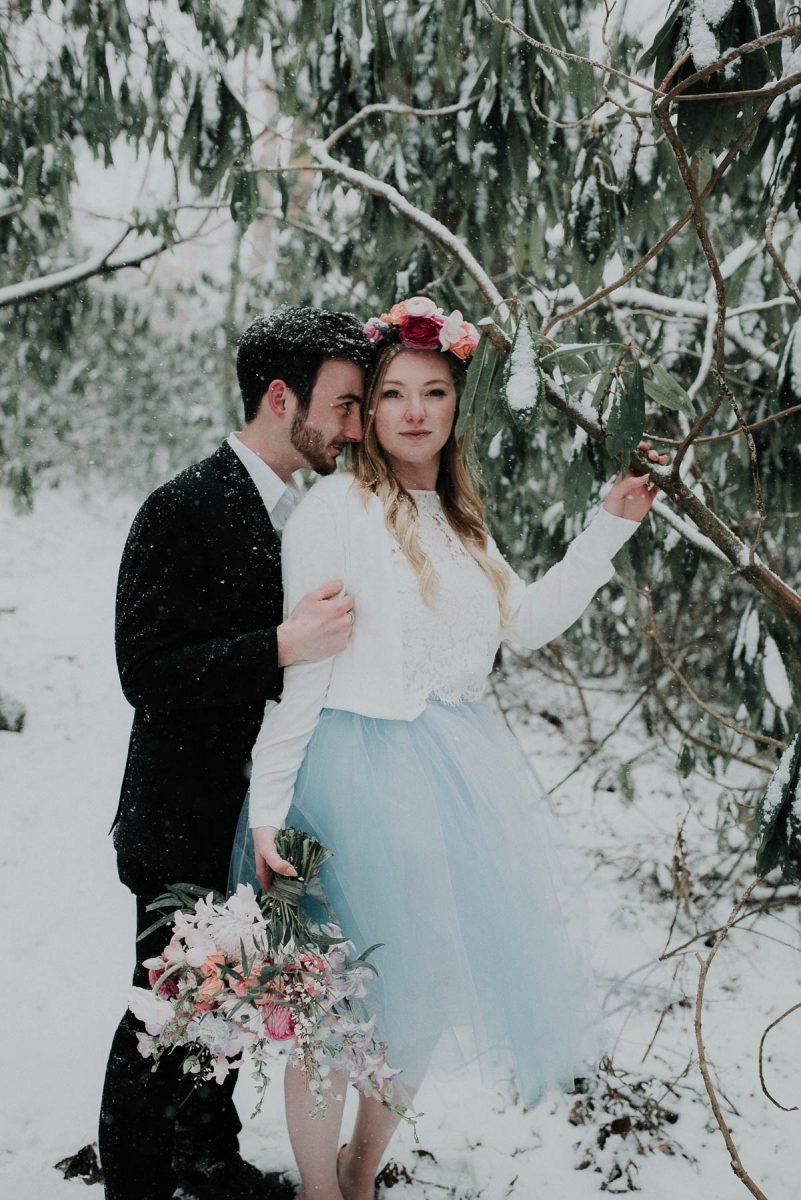snow florals 14.jpg