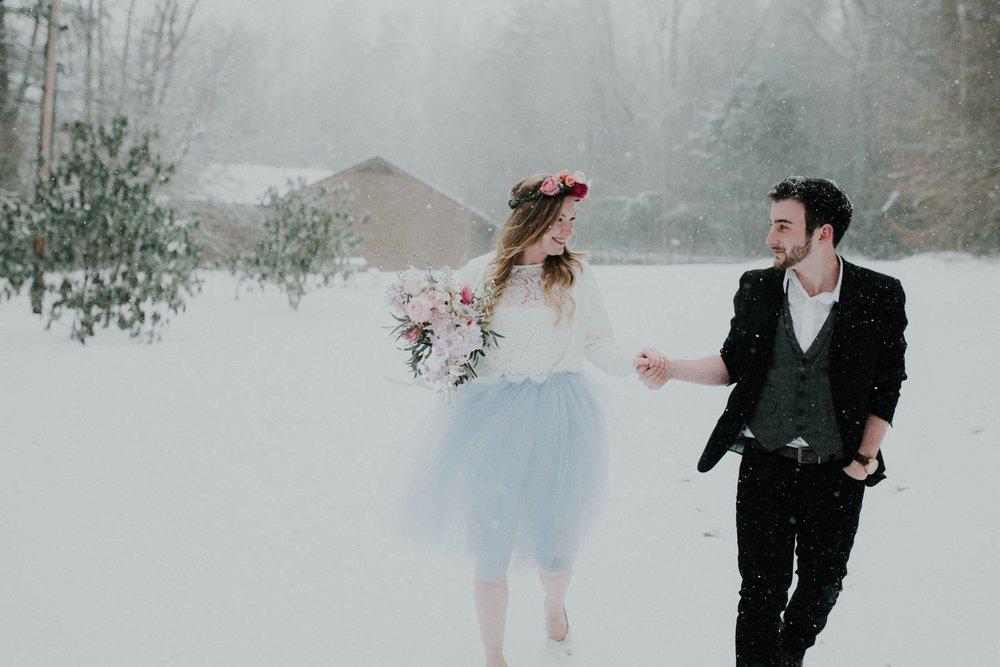 snow florals 6.jpg