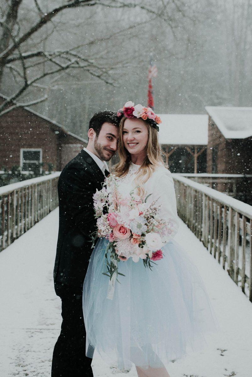 snow florals 2.jpg