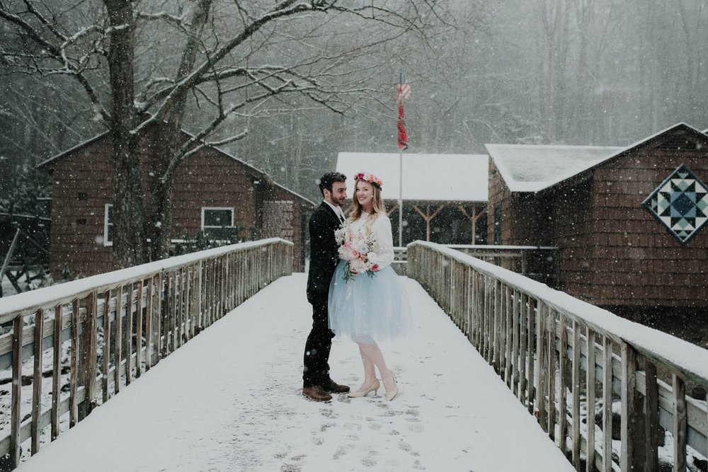 snow florals 1.jpg