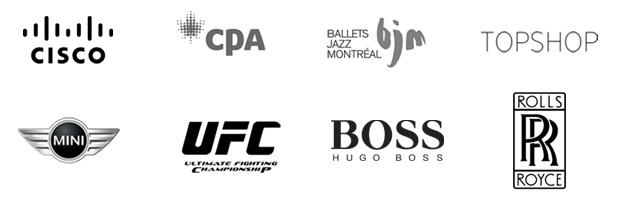 logos-raffi.jpg