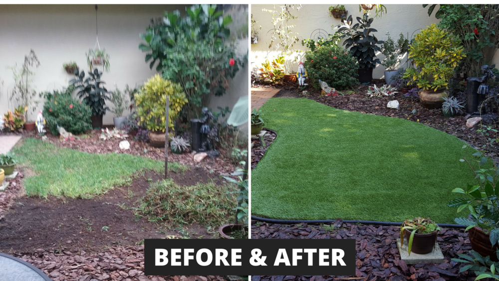 Tiny side yard before and after.png