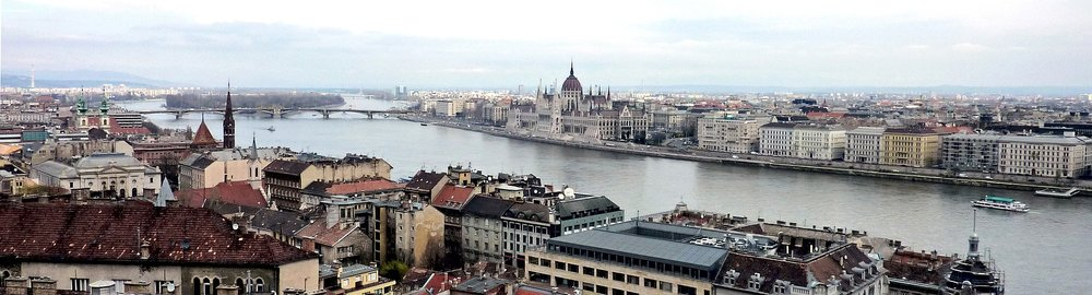 budapest-688726_1920.jpg