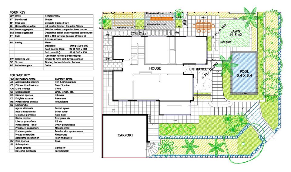 Plan-CoxsBay.jpg