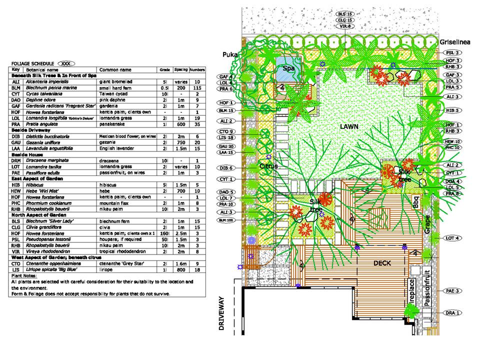 Plan-Devonport.jpg