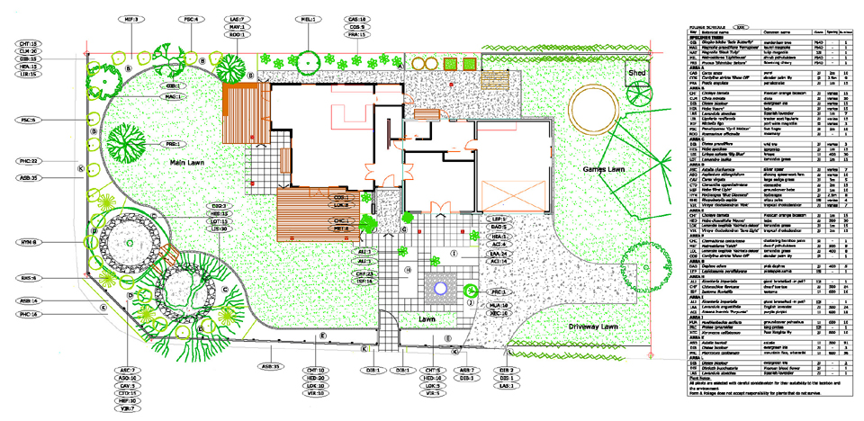 Plan-Glendowie.jpg