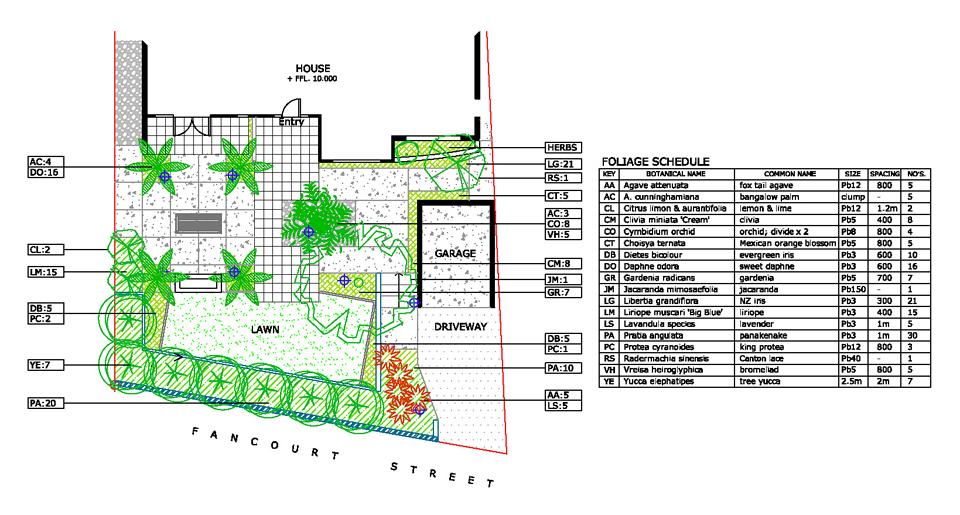 Plan-Meadowbank.jpg