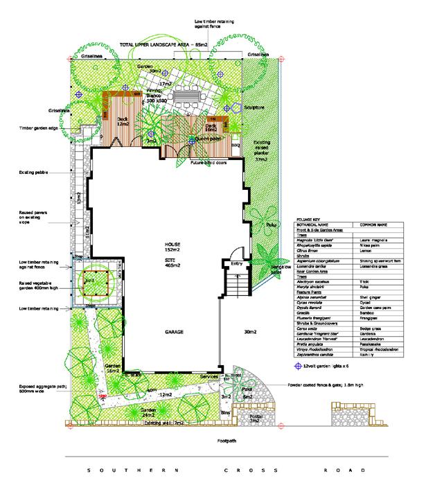 Plan-Kohimarama.jpg