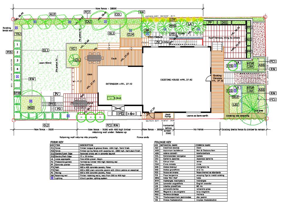 Plan-HerneBay.jpg