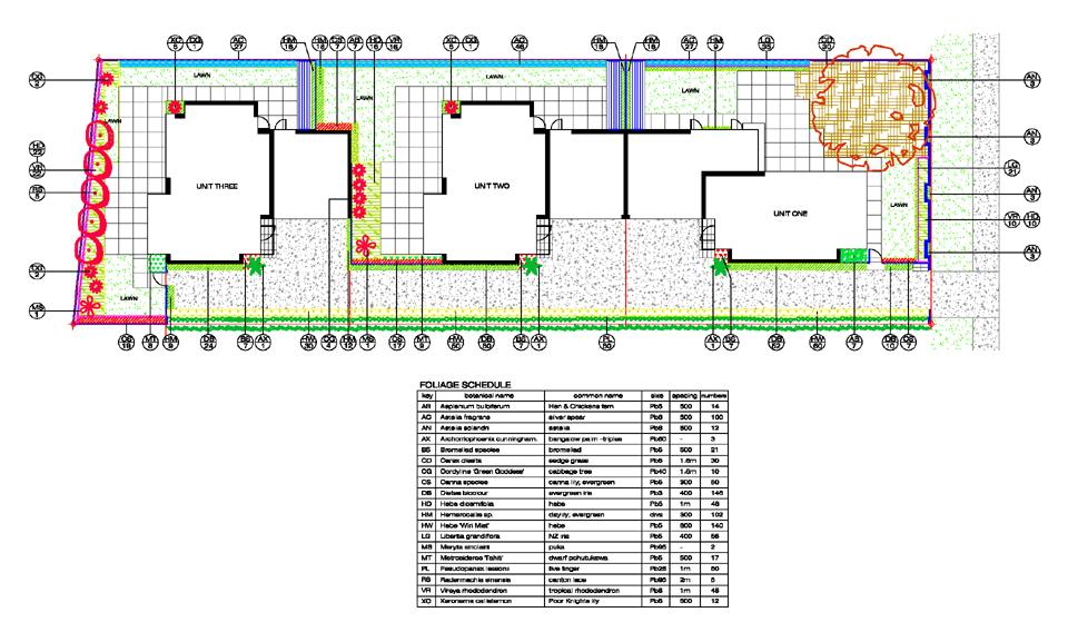 Plan-Townhouse.jpg