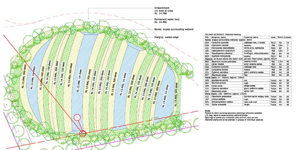 Plan-IndustrialWetland.jpg