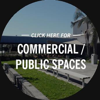 PublicSpace.png
