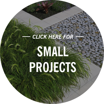 Small-Landscaping.png