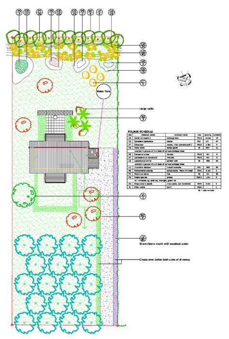 Plan-GBarrier1.jpg