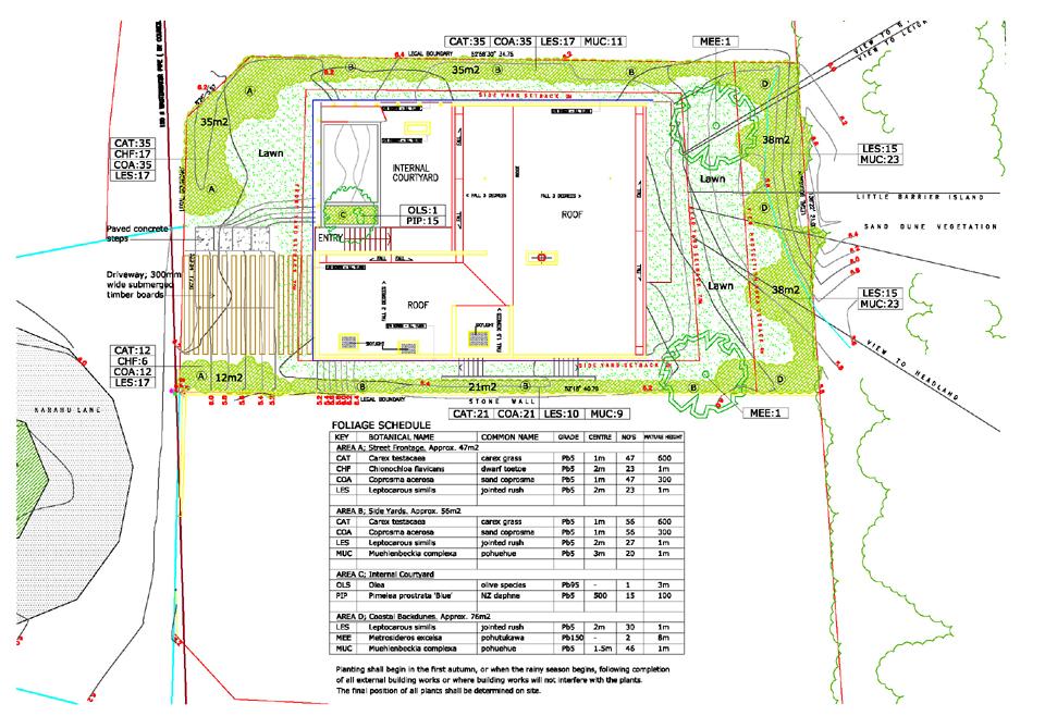 Plan-Whitford.jpg