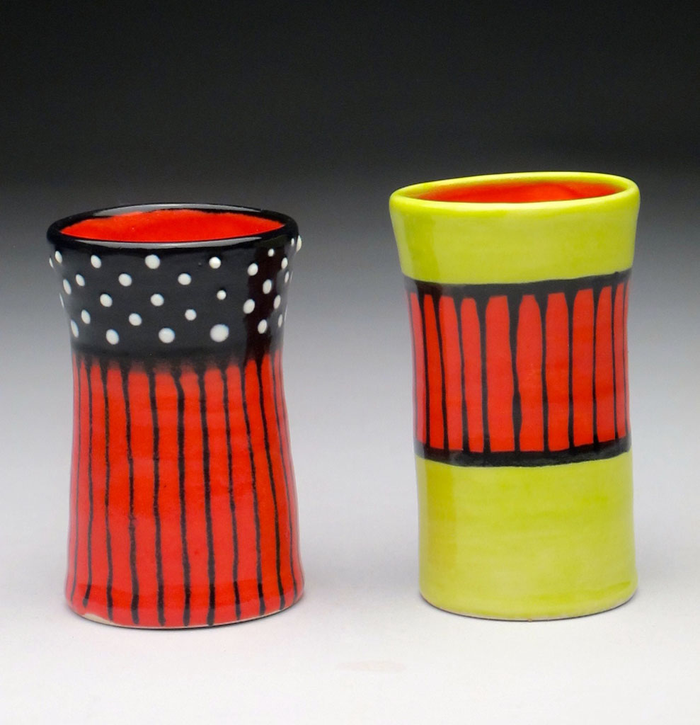 Cronind_cups.jpg