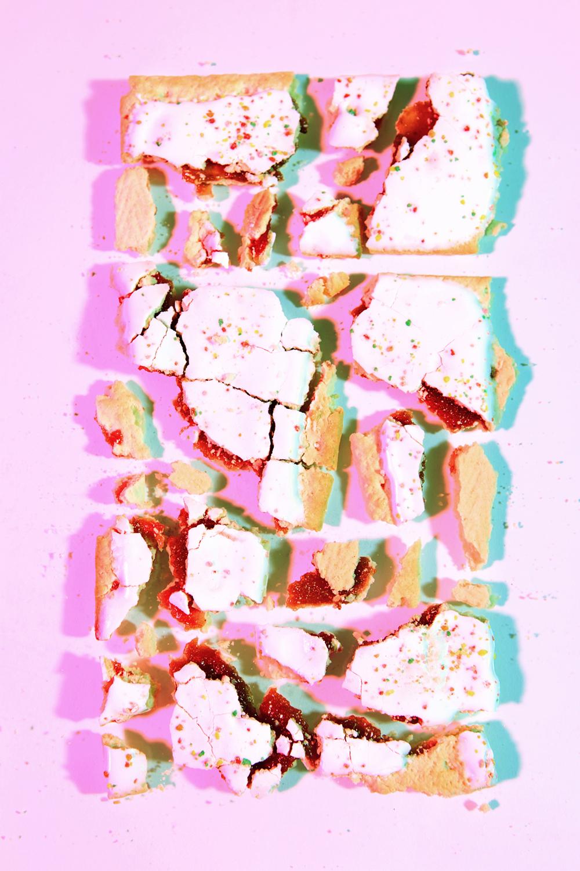 PopTart_IMG_8317v2_©HilaryBovay2012-small.jpg