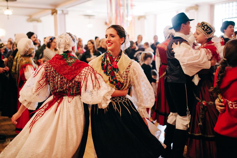 Events_©HilaryBovay_small-9123.jpg