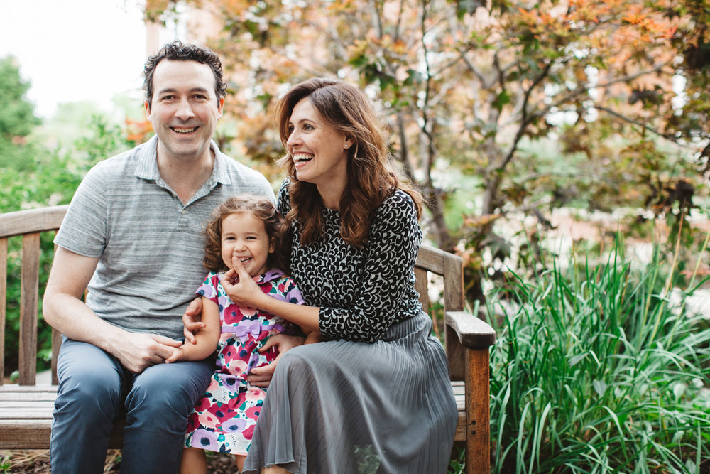 FejesFamily_FallPortraits_©HilaryBovay2016-2775-small.jpg