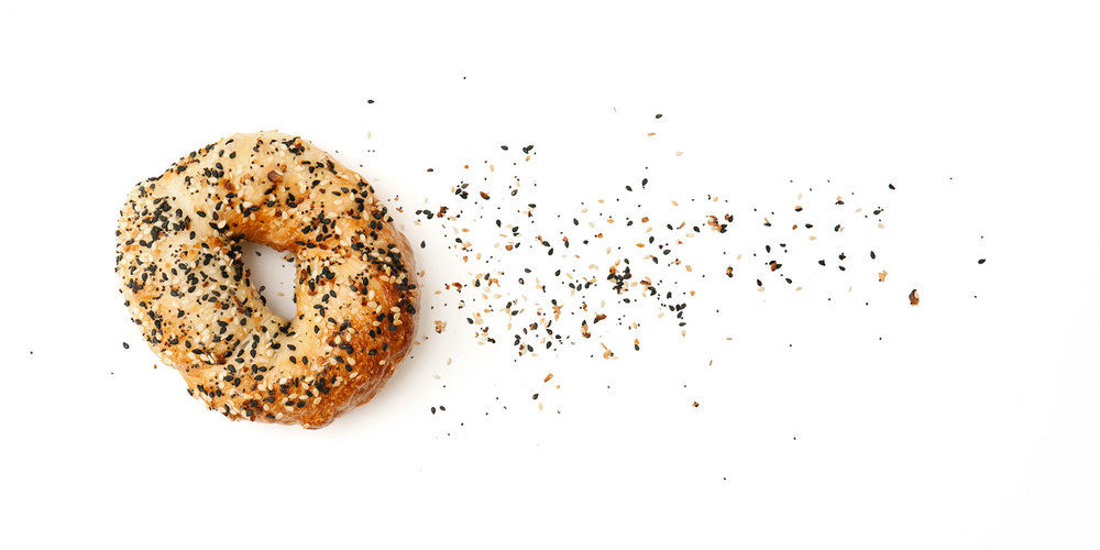 hilarybovayphotography-clebagelco-everything.jpg